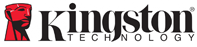logo-kigston