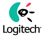 logo-logitech